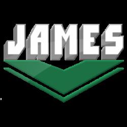 JAMES V Sp. z o.o.